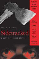 Sidetracked [Pdf/ePub] eBook