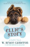 Ellie's Story Pdf/ePub eBook