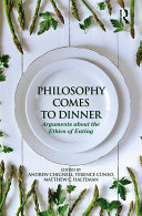 Philosophy Comes to Dinner