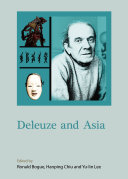 Deleuze and Asia