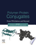 Polymer-Protein Conjugates