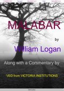 MALABAR MANUAL Pdf/ePub eBook