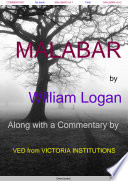 """""""MALABAR MANUAL: With Commentary by VED from VICTORIA INSTITUTIONS"""" by William Logan, VED from VICTORIA INSTITUTIONS"""