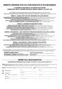 Petroleum Geoscience Book PDF
