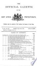 1913年8月15日