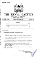 Dec 13, 1966