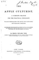 The Apple Culturist