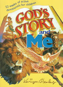 God s Story and Me