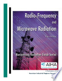 Radio frequency and Microwave Radiation Book