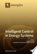 Intelligent Control in Energy Systems