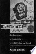 Mass Mediations