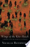 Wings of the Kite Hawk
