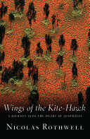 Wings of the Kite Hawk