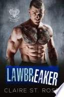 Lawbreaker  Book 1  Book