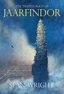 The Twisted Root of Jaarfindor Book