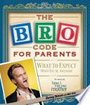 Bro Code For Parents Book PDF