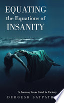 Equating The Equations Of Insanity Pdf/ePub eBook