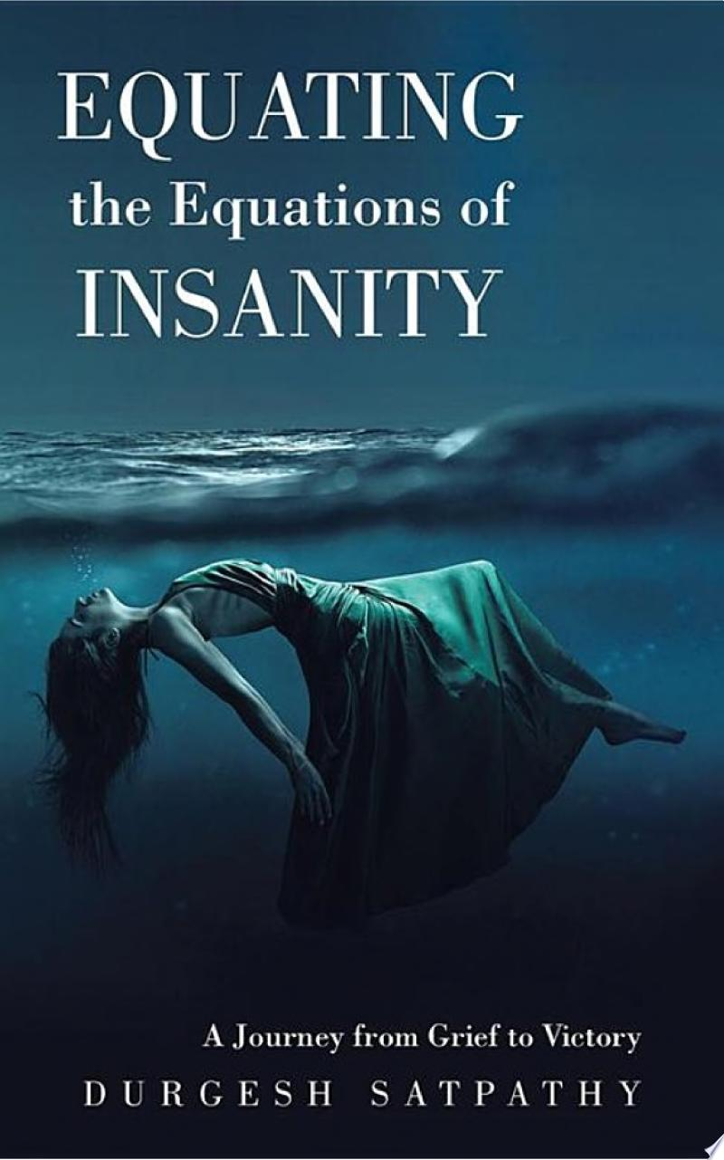 Equating the Equations of Insanity