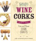 DIY Wine Corks