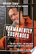 Permanently Suspended