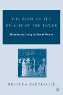 The Book of the Knight of the Tower