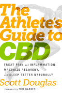 The Athlete s Guide to CBD