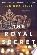 The Royal Secret Book