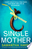Single Mother Book