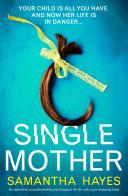Single Mother Pdf