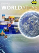 Universal World Atlas