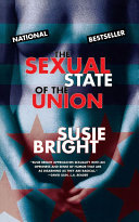 Pdf The Sexual State of the Union