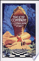Read Online The Lost Continent For Free