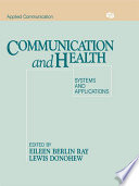 Communication and Health