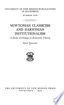 University of New Mexico Publications in Economics