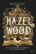 Hazel Wood Pdf/ePub eBook