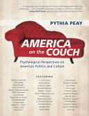 America on the Couch ebook