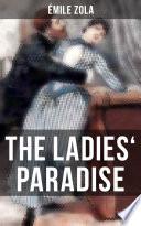 THE LADIES  PARADISE Book PDF