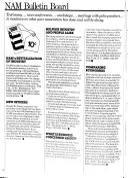 Enterprise Book PDF