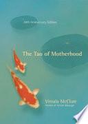The Tao of Motherhood Book PDF
