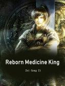 Reborn Medicine King