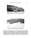 Page E-13