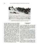 Page E-16