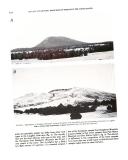 Page E-18