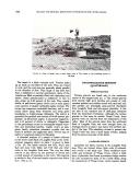 Page E-20