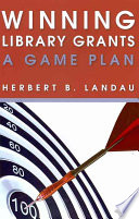 Winning Library Grants