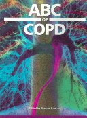 Cover of ABC of COPD