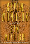 Pdf Seven Wonders