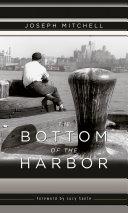 The Bottom of the Harbor Pdf/ePub eBook