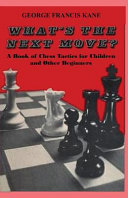 What s the Next Move