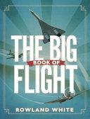 The Big Book of Flight